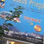Paseos Priego - Private Tours Photo