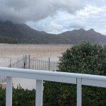 Φωτογραφία: Beach House Guest House
