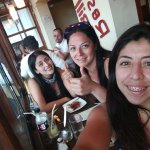 Photo of Plus Cafe Restaurant