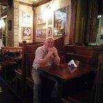 The British Pub Foto