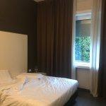 Photo de Hotel Tiziano - Gruppo Mini Hotel