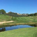 Golf Club Castelfalfi Foto