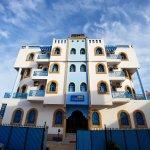 Hotel El Kasbah Souiria