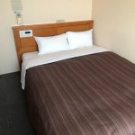 Hotel Route Inn Kumamoto Ozu Ekimae Foto