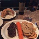 Foto de Bob's Steak & Chop House