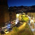 Photo de Palacio del Inka, A Luxury Collection Hotel, Cusco