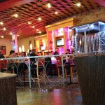 Photo de Le Cuisto - Resto Lounge