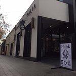 Photo of Cafe Think