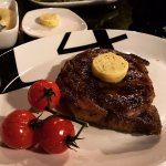 Photo de West 14th Steakhouse - New York Grill and Bar