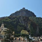 Photo of City Sightseeing Sorrento - Day Tours