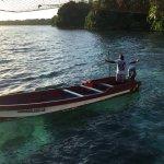 Photo de Sanbis Resort
