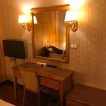 ภาพถ่ายของ โรงแรมแอมบาสเดอร์