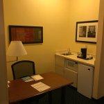 Foto de SpringHill Suites Atlanta Kennesaw