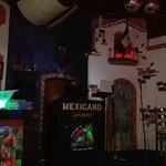 Photo of Cantina El Mexicano