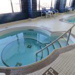 Photo de Edmonton Marriott at River Cree Resort