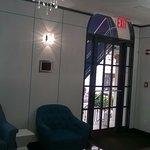 Photo of Belnord Hotel