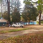 Odetah Camping Resort Picture