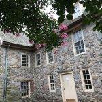 Foto de Old Stone House