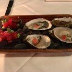Billede af The Restaurant at Hotel Wailea