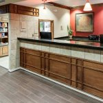 Photo of TownePlace Suites Texarkana