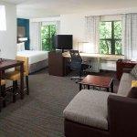 Photo of Residence Inn Provo