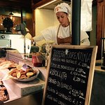 Foto de Florence for Foodies