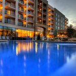 Photo of Courtyard Marriott Pigeon Forge