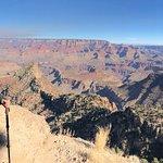 Day Hike with Aaron Murphy - Amazing!