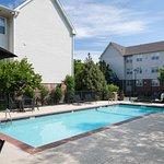 Residence Inn Denver Highlands Ranch Foto