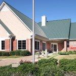 Photo of Residence Inn Houston The Woodlands/Market Street