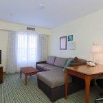 Photo of Residence Inn Fort Smith