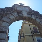 Photo de Porta Messina