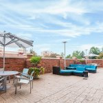SpringHill Suites Charlotte Lake Norman/Mooresville Foto