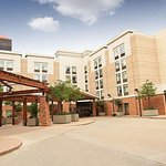 Photo of SpringHill Suites Cincinnati Midtown