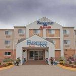 Photo of Fairfield Inn Moline