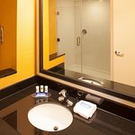 Photo of Fairfield Inn & Suites Atlanta Gwinnett Place