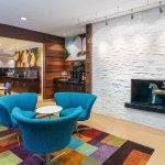 Photo de Fairfield Inn & Suites Oshkosh