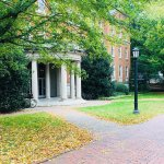 Foto di University of North Carolina