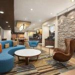 Photo of Fairfield Inn & Suites Minneapolis-St. Paul Airport