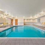 Photo of Fairfield Inn & Suites Norman