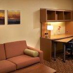 Photo of TownePlace Suites Detroit Novi