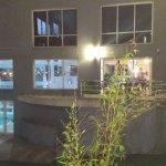 hotel Quinto Elemento- Atención fantastica