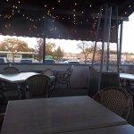Crispelli's, Woodward @ 12 Mile, Royal Oak MI.