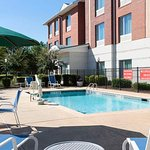 Foto de TownePlace Suites Rock Hill