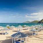Photo of St. Kitts Marriott Resort & The Royal Beach Casino
