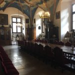Foto de Jagiellonian University - Collegium Maius