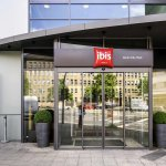 Photo of Ibis Berlin City West