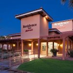 Photo of Residence Inn Tucson Airport