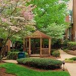 Photo of Residence Inn Tysons Corner