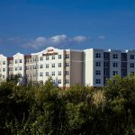 Photo of Residence Inn Tampa Suncoast Parkway at NorthPointe Village